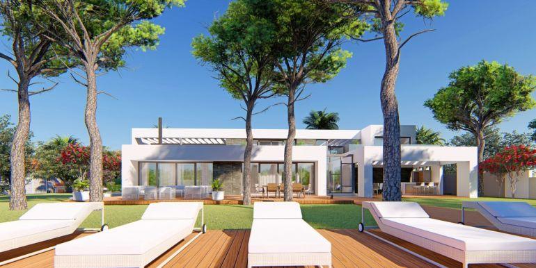 vrijstaande-villa-cabopino-costa-del-sol-r3232639