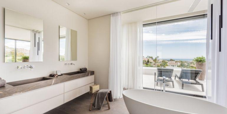 vrijstaande-villa-benahavaus-costa-del-sol-r3236905