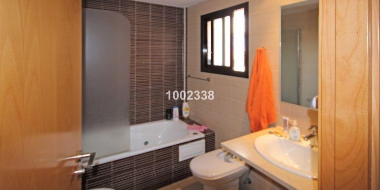 penthouse-appartement-calanova-golf-costa-del-sol-r3254221