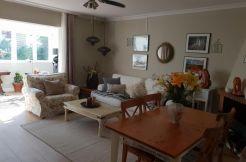 Geschakeld Huis - Los Boliches, Costa del Sol