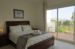 Geschakeld Huis - La Cala Golf, Costa del Sol