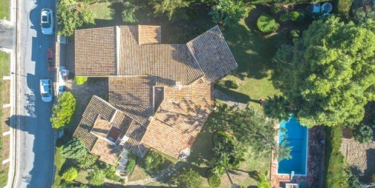 vrijstaande-villa-maalaga-costa-del-sol-r3278683