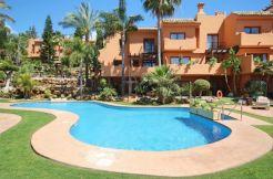 Geschakeld Huis - Riviera del Sol, Costa del Sol