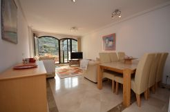 Penthouse Appartement - Los Arqueros, Costa del Sol