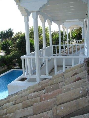 Tussenverdieping Appartement – Nueva Andalucía, Costa del Sol