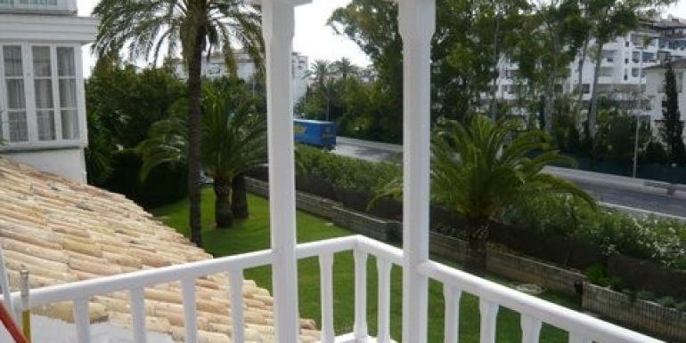 tussenverdieping-appartement-nueva-andalucaua-costa-del-sol-r3336439