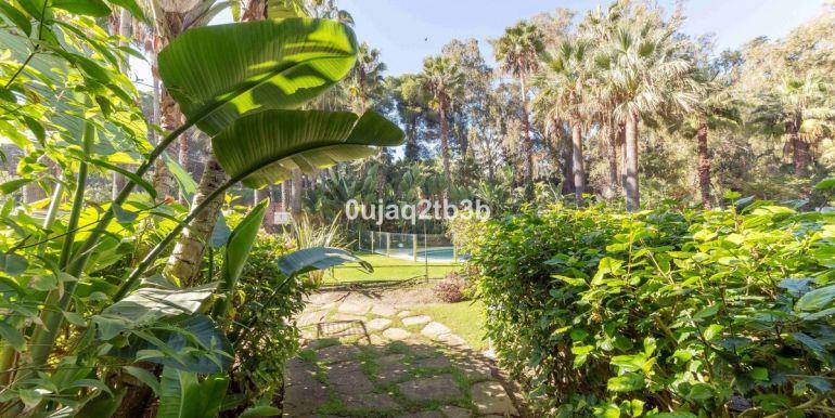 begane-grond-appartement-marbella-costa-del-sol-r3336523