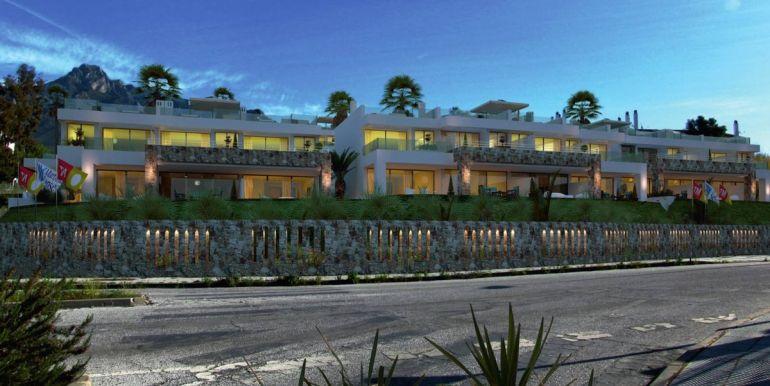 geschakeld-huis-the-golden-mile-costa-del-sol-r3343735