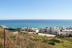 Residentiele Percelen - Estepona, Costa del Sol