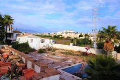 Residentiele Percelen - Calypso, Costa del Sol