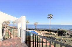 Geschakeld Huis - Calahonda, Costa del Sol