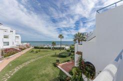 Geschakeld Huis - Casares Playa, Costa del Sol