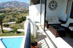 Penthouse Appartement - Los Pacos, Costa del Sol