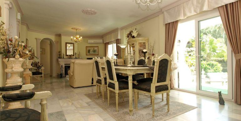 vrijstaande-villa-elviria-costa-del-sol-r3414868