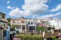 Geschakeld Huis - The Golden Mile, Costa del Sol