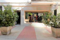 Winkel Commercieel - San Pedro de Alcántara, Costa del Sol