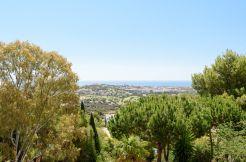 Geschakeld Huis - La Quinta, Costa del Sol