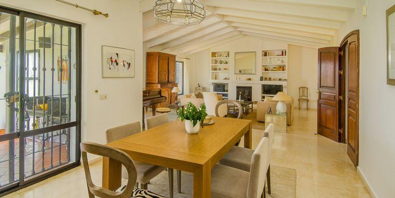 vrijstaande-villa-la-cala-golf-costa-del-sol-r3470884