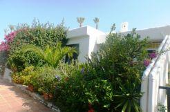 Geschakeld Huis - Marbella, Costa del Sol