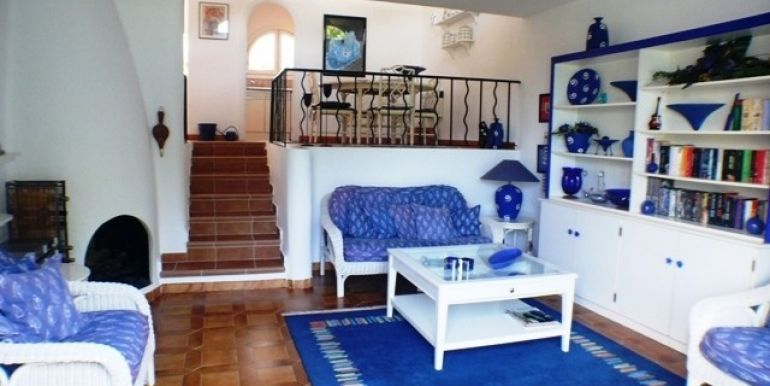 geschakeld-huis-marbella-costa-del-sol-r3477340