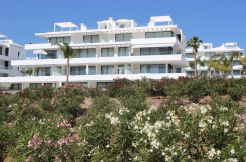 Penthouse Appartement - Atalaya, Costa del Sol