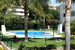 Penthouse Appartement - Calahonda, Costa del Sol