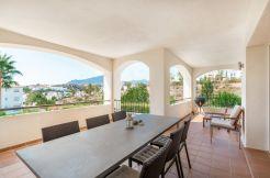 Tussenverdieping Appartement - Selwo, Costa del Sol