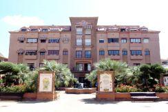 Penthouse Appartement - Coín, Costa del Sol