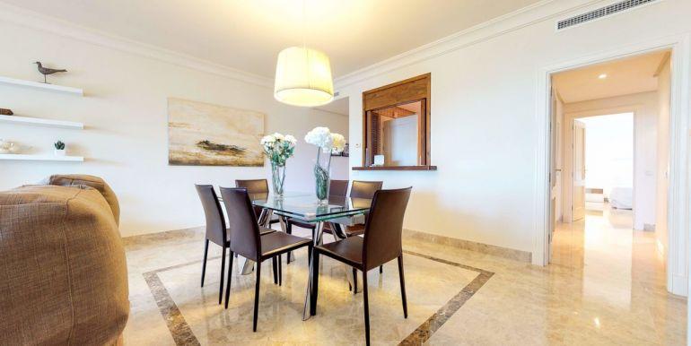 begane-grond-appartement-nueva-andalucaua-costa-del-sol-r3503650