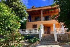 Vrijstaande Villa - Alhaurín el Grande, Costa del Sol