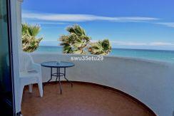 Tussenverdieping Appartement - Calahonda, Costa del Sol