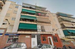 Tussenverdieping Appartement - San Pedro de Alcántara, Costa del Sol