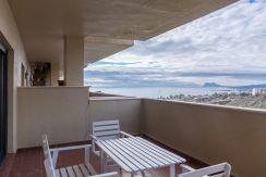 Tussenverdieping Appartement - Manilva, Costa del Sol