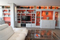 Penthouse Appartement - Marbella, Costa del Sol