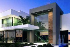 Vrijstaande Villa - Riviera del Sol, Costa del Sol