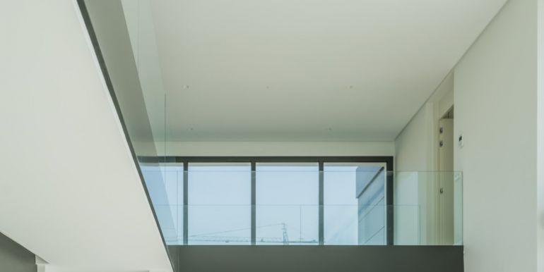 vrijstaande-villa-benahavaus-costa-del-sol-r3568861