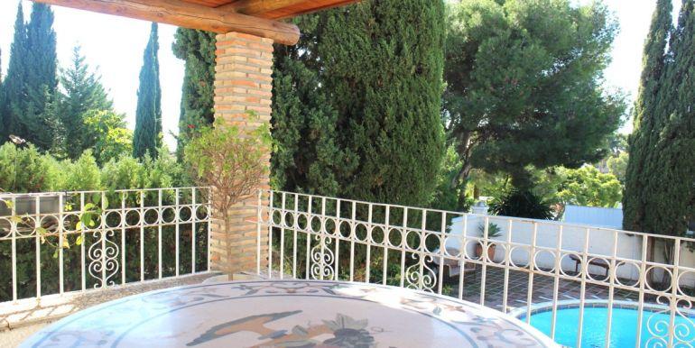 vrijstaande-villa-nueva-andalucaua-costa-del-sol-r3569122