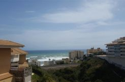 Tussenverdieping Appartement - Carvajal, Costa del Sol