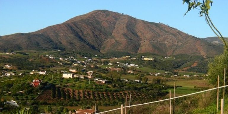 finca-villa-mijas-costa-costa-del-sol-r3596455