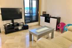 Penthouse Appartement - Los Pacos, Costa del Sol