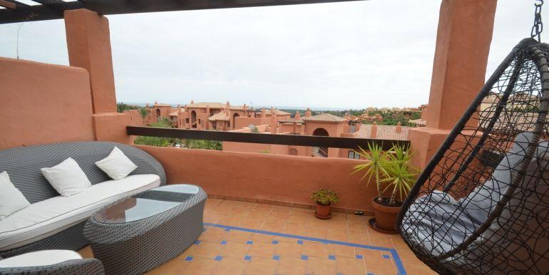 penthouse-appartement-benahavaus-costa-del-sol-r3598472
