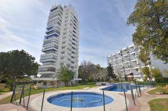 Tussenverdieping Appartement - Arroyo de la Miel, Costa del Sol