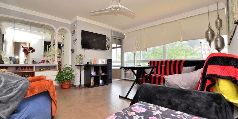 tussenverdieping-appartement-arroyo-de-la-miel-costa-del-sol-r3603026