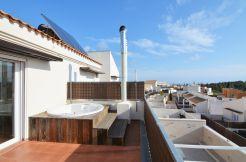 Geschakeld Huis - Mijas, Costa del Sol