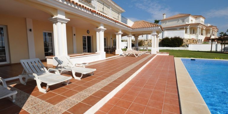 vrijstaande-villa-la-alcaidesa-costa-del-sol-r3616226