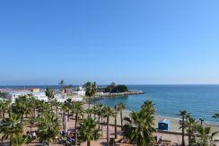 Tussenverdieping Appartement - Fuengirola, Costa del Sol