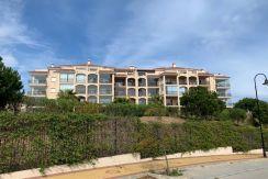 Tussenverdieping Appartement - Mijas, Costa del Sol