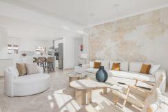 Penthouse Appartement - El Paraiso, Costa del Sol