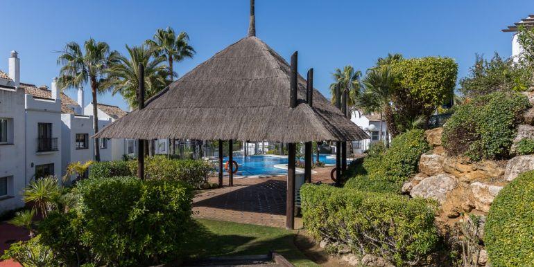 vrijstaande-villa-marbella-costa-del-sol-r3633419