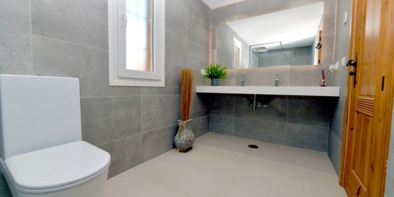 geschakeld-huis-nueva-andalucaua-costa-del-sol-r3645257
